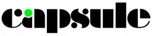 capsule_logo1-e1394522196287