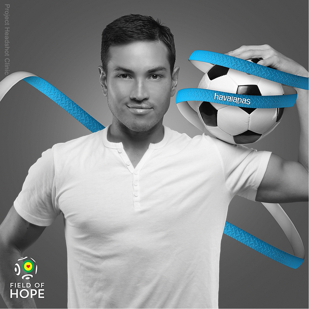 45 Awesome Pinoys have UNITED FOR THE LOVE OF FOOTBALL ...