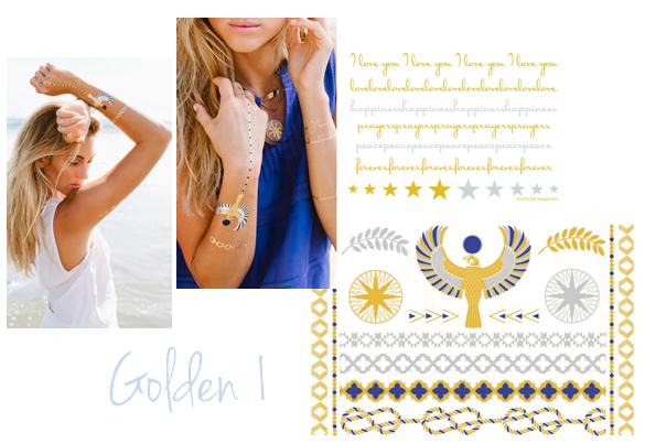 1_golden