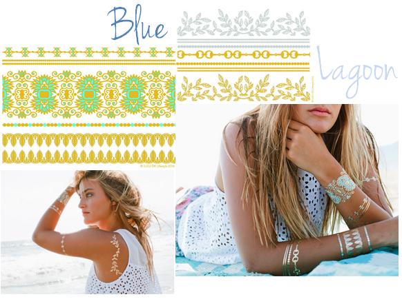3_bluelagoon